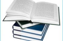 Könyv – Buch